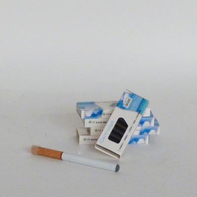 2cjas y cigarillo