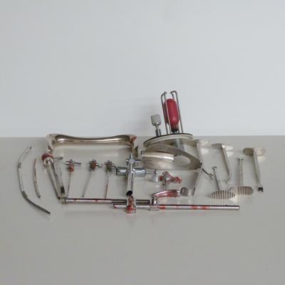 E0.2.C2.1.instrumentos-quirurgicos