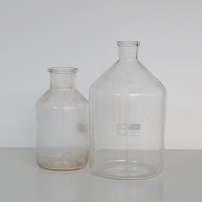 E0.3.1.frascos-de-cristal