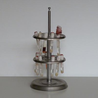 E1.2.1.soporte-de-tubos-ensayo