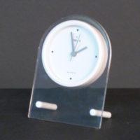 E16-4 reloj-transparente-esfera-blanca