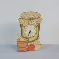 E16.4.2.reloj-cocina