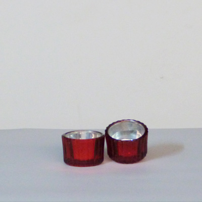 E17-1-12-portavelas-de-te-cristal-granate