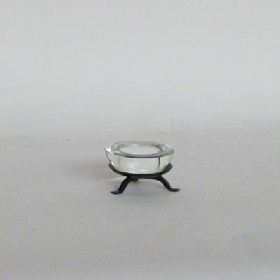 E17-1-7-portavelas-cristal-peana-negra