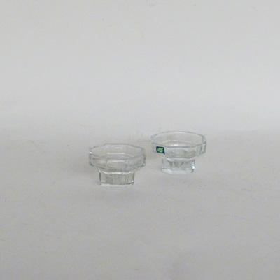 E17-1-8-portavelas-cristal-forma-octogonal