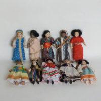 E17-1-9-muñecas-porcelana-lugares-del-mundo
