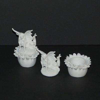 E17-2-15-cajas-porcelana-blancas-hadas