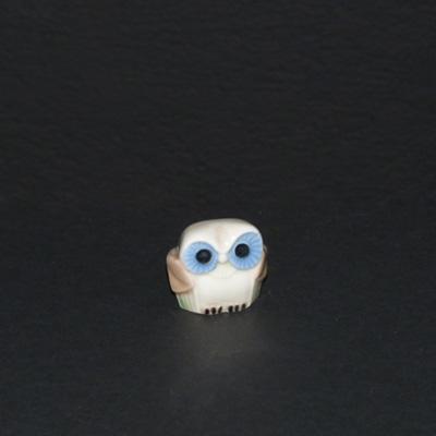 E17-2-3-mini-buho-porcelana