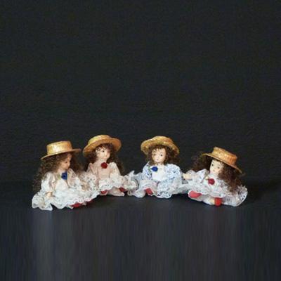E17-2-7-muñequitas-traje-puntilla-blanca-sombrero-paja
