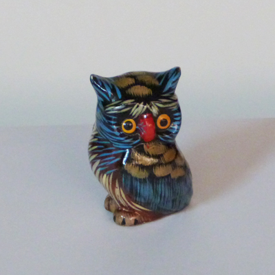 E17-3-13-buho-porcelana-colores