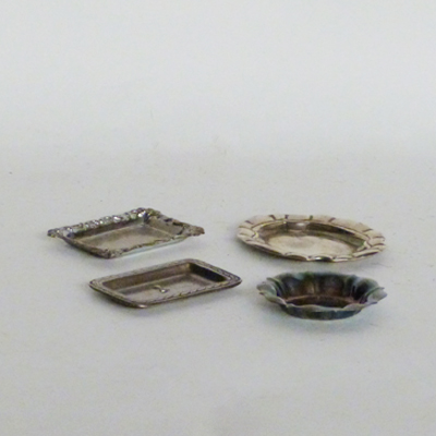 E17-3-17-bandejitas-metalicas