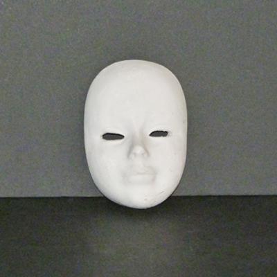 E17-3-18-mascara-escayola-blanco