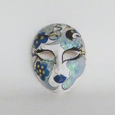 E17-3-19-mascara-escayola-colores-purpurina