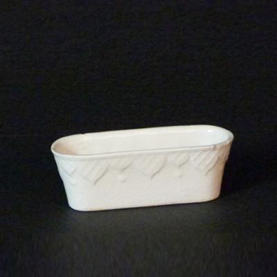 E17-3-4-mini-jardinera-porcelana-blanco