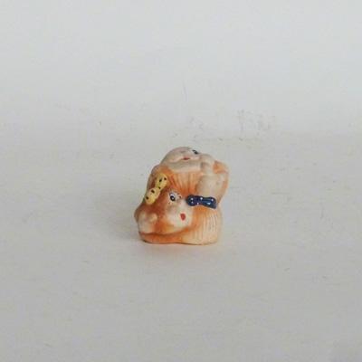 E17-4-16-figurita-setañ-porcelana