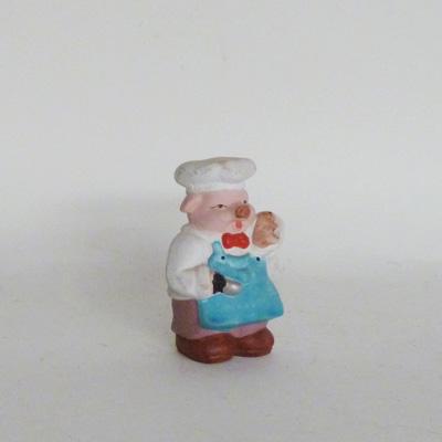 E17-4-17-credito-cocinero-porcelana