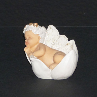 E17-4-2-duende-porcelana-flor-de-loto