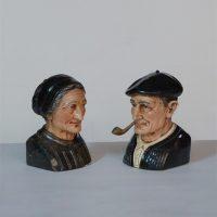 E17.4.8.sujetalibros-ancianos