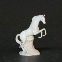 E17.5.5.caballo-lladro