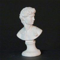 E17.6.1.busto-masculino