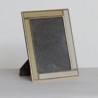 E18-3-C2-1-marco-metalico-dorado-y-plateado