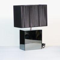 E18-4-2-lampara-sobremesa-pantalla-hilos-negros