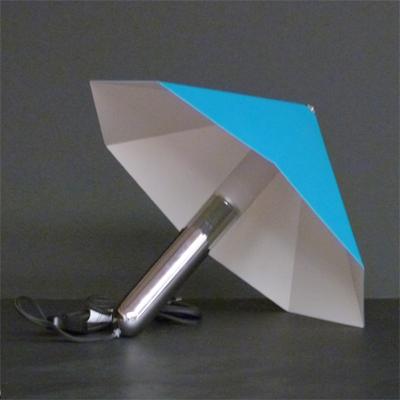 E18.2.3.lampara-mesa