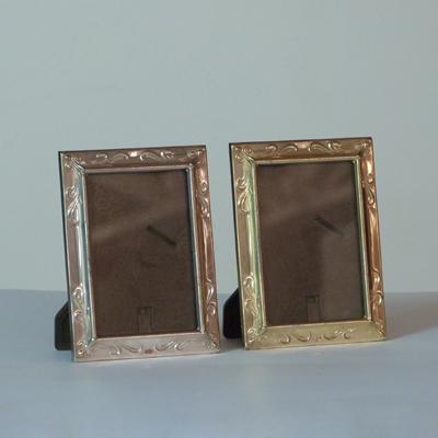 E18.3.C2.7.marcos-iguales-dorado-y-plateado
