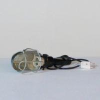 E19-1-6-lampara-descarga-negro-acero