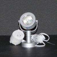E19-2-6-lámpara-halógena-gris-con-transformador