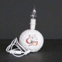 E19-3-2-lampara-porcelana-balon-de-futbol