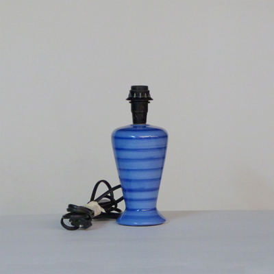 E19.3.6.lampara-de-mesa