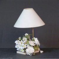 E19.4.3.lampara-de-mesa