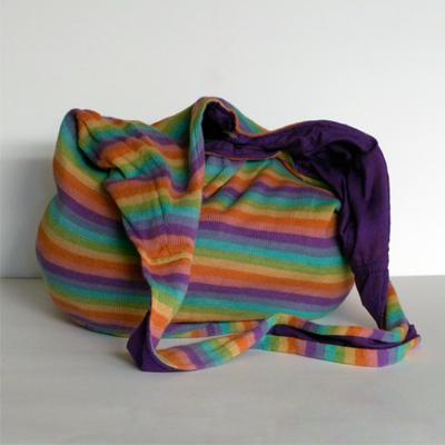 E26.4.3.bolso-de-rayas-de-colores