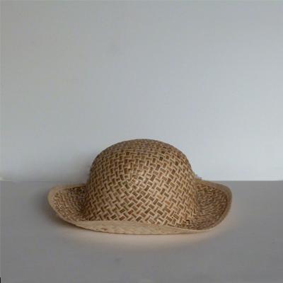 ee050015e8e0e Sombrero de mimbre niña – El almacén de atrezzo