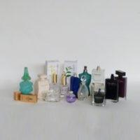E29-3-C1-2-lote-de-perfumes