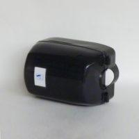 E29-4-1-dispensador-rollo-papel-de-manos
