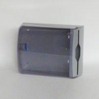 E29-4-2-dispensador-toallitas-de-manos