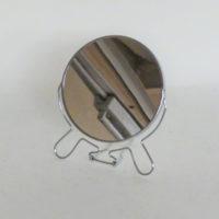 E29-4-C1-12-espejo-aumento-sobremesa