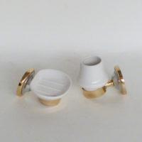E29-4-C1-9-juego-jabonera-baso-cepillos-apliques-blanco-plata-oro