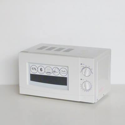 E5.1.1.microondas-blanco