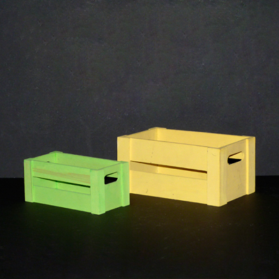 E6.3.4.cajas-de-colores