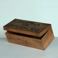E6.6.1.caja-de-madera