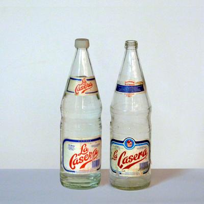 E7.1.14.botellas-de-la-casera