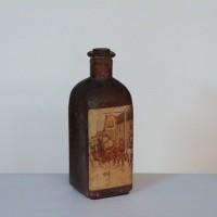 E7.2.10.botella-antigua