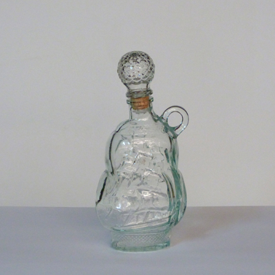 E7.2.14.botella-de-cristal-con-asa