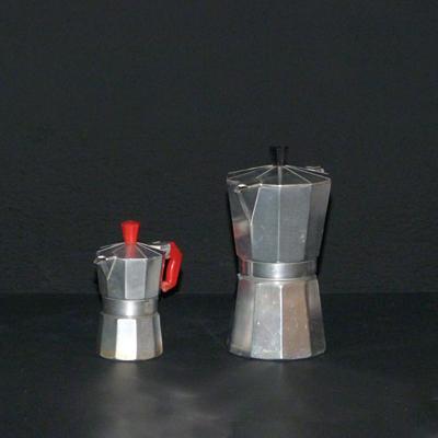 E7.4.1.cafeteras-italianas