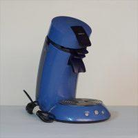 E7.4.9.cafetera-de-capsulas-azul