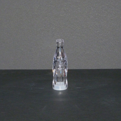 E8.3.2.salero-con-forma-de-coca-cola