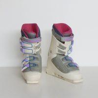 E9.3.1.botas-esquí-gris-rosa
